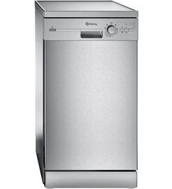 Balay lavavajillas 3VN303IA inox - 3VN303IA