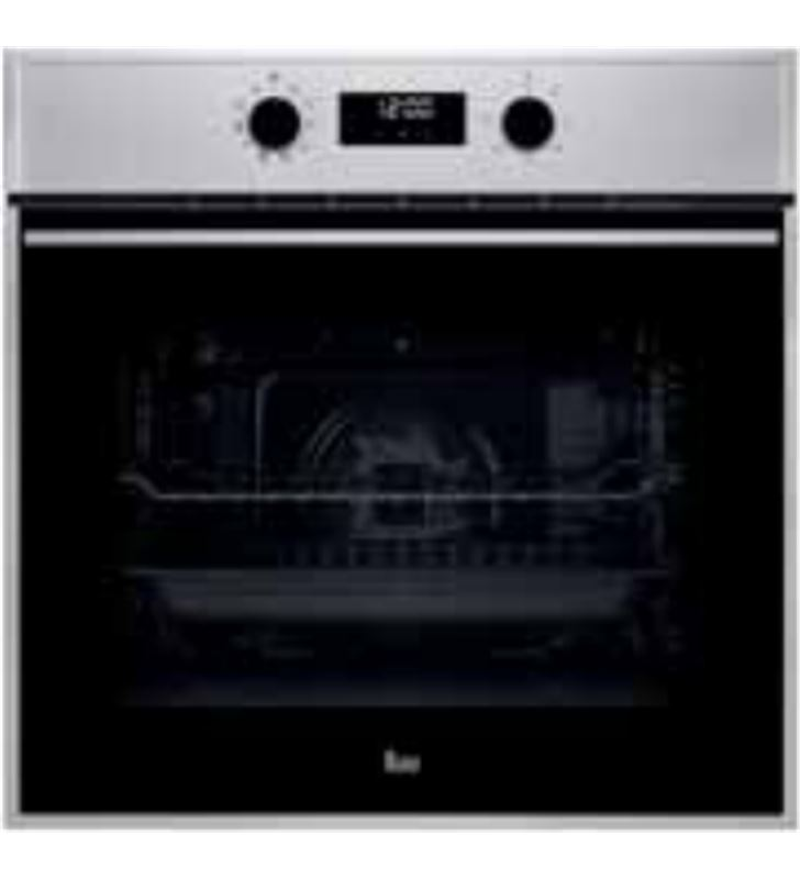 Teka horno independiente multifuncion inox hsb635ss 41560140 - 41560140