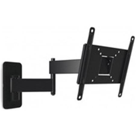 Vogel's vogels soporte pared para tv articulado ma2040b1 8562040