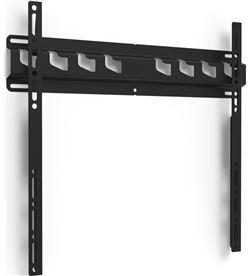 Vogel's vogels soporte pared para tv fijo ma3000b1 8563000 - MA3000B1