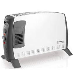 Taurus termoconvector clima turbo 2000 portatil 947034 - 947034