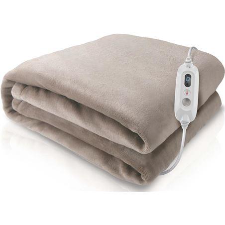 Manta sofa Daga softy plus 180x140cm DAG3757