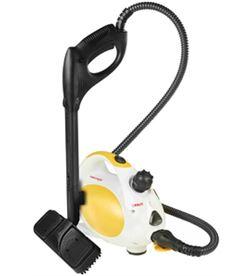Robot limpieza Polti pteu0264 vaporetto handy15 - PTEU0264