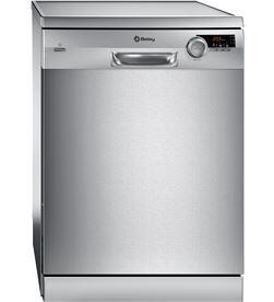 Balay lavavajillas 3vs504ia - 3VS504IA