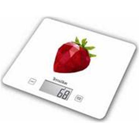 Terraillon balanza cocina bce t1040 grafico fresa 1513923