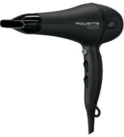Rowenta secador CV7810 pro beauty Secador - CV7810F0