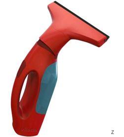 Vileda 150568 maquina limpia cristales windomatic Aspirador - 150568