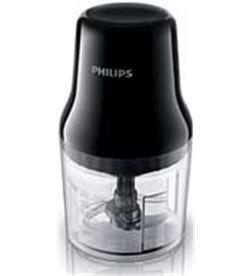 Philipp HR1393/90 picadora philips 450w 0.7l hr1393/00 - HR1393-90