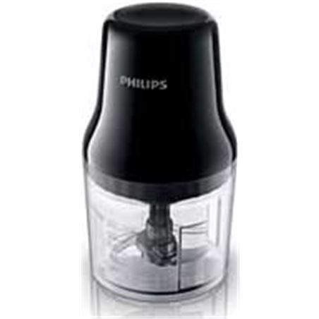 Philipp picadora philips hr1393/90 450w 0.7l