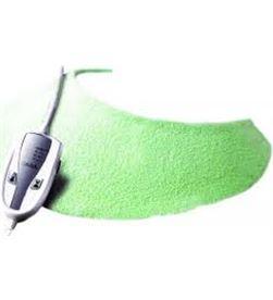 0001048 almohadilla daga ergonomica nc335 40x15 nuca - NC