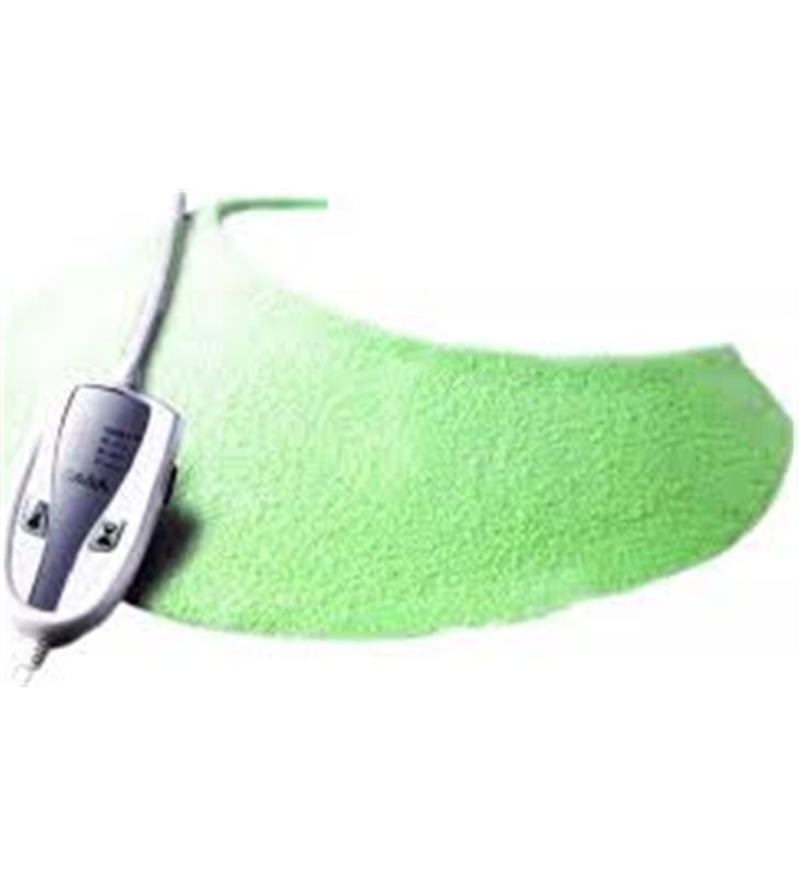 0001048 NC almohadilla daga ergonomica 335 40x15 nuca - NC
