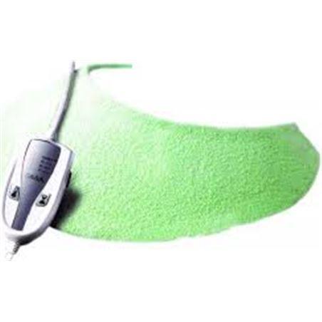 0001048 almohadilla daga ergonomica nc335 40x15 nuca