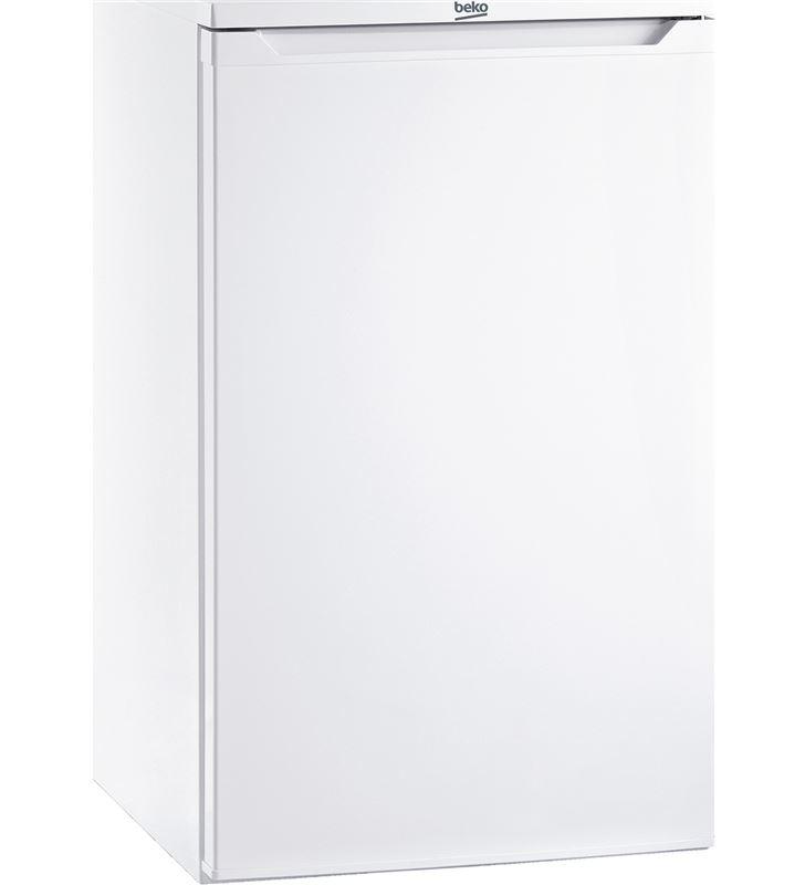 Beko FS166020 congelador vertical , 66lt, a+ Congeladores - FS166020