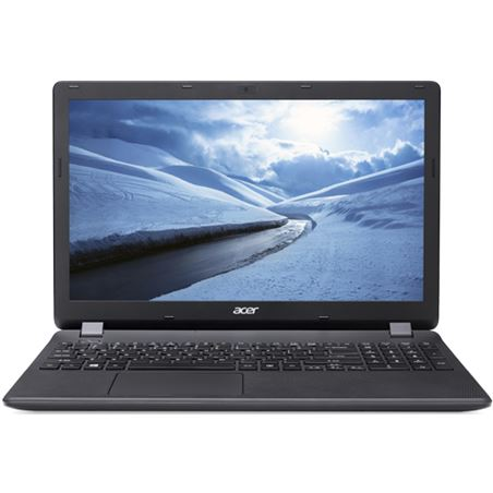 Ordenador port. Acer extensa 2530-3907 15''/ci3/4g NXEFFEB002