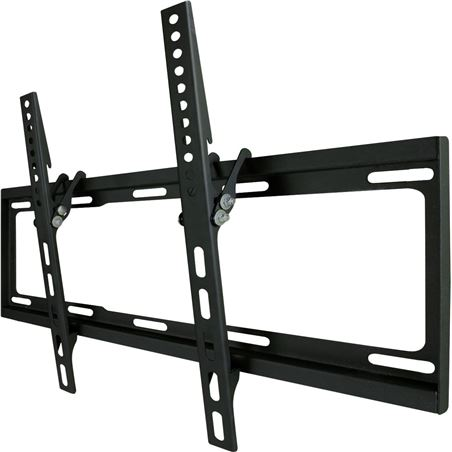 Soporte tv One for all, WM2421, 50''