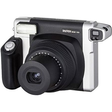 Camara fotos instantanea Fujifilm instax wide 300 P157695