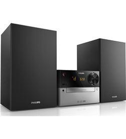 Sistema hi fi Philips MCM230012 - MCM2300
