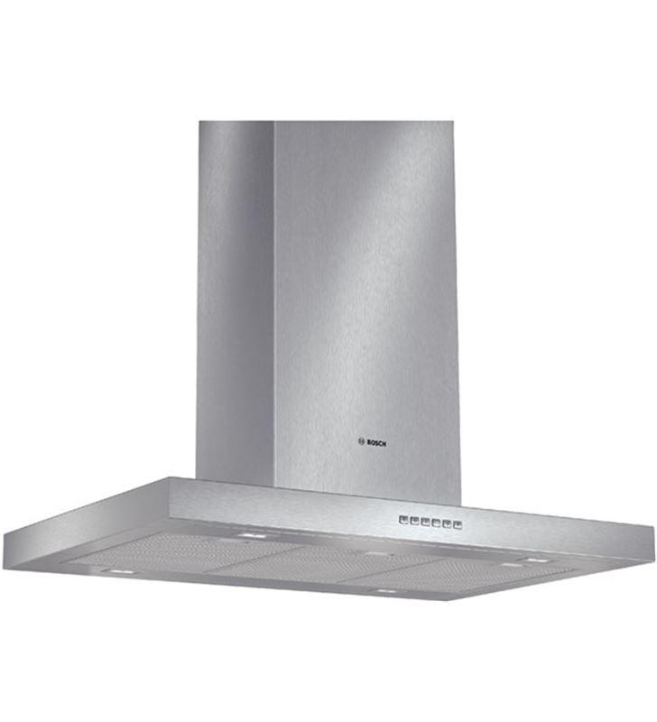 Campana Bosch DIB097A50 illa 90cm inox - DIB097A50