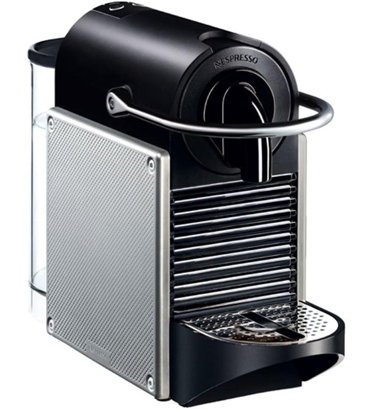 0001184 cafetera nespresso delonghi en125s pixie silver - EN125S