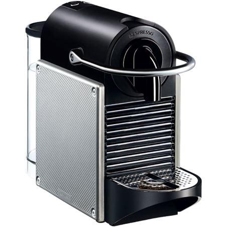 0001184 cafetera nespresso delonghi en125s pixie silver