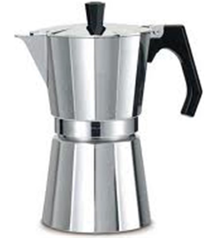 0002003 215010500 cafetera oroley new vitro 12t Cafeteras - 215010500
