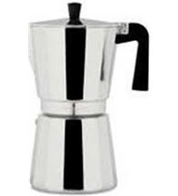 0002003 cafetera foc oroley new vitro 1t 215010100 - 215010100
