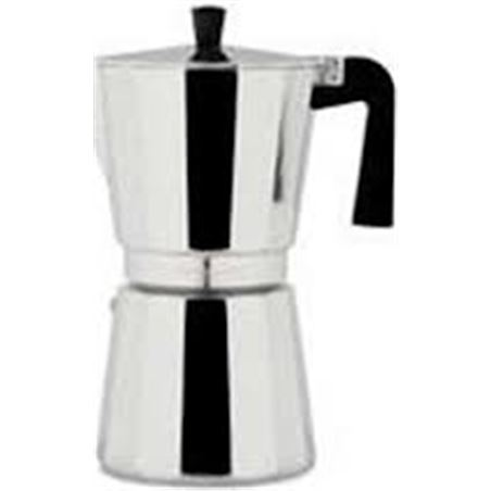 0002003 cafetera foc oroley new vitro 1t 215010100