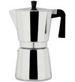0002003 cafetera foc oroley new vitro 3t 215010200 - 215010200