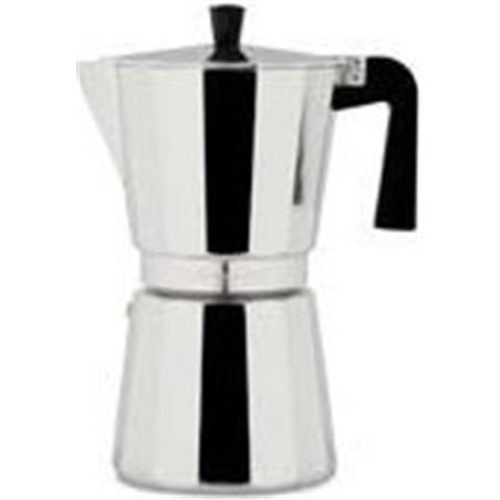 0002003 cafetera foc oroley new vitro 3t 215010200