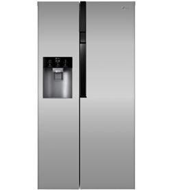 Lg GSL361ICEZ frigorifico side by side no frost a++ inox - GSL361ICEZ