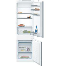 Bosch frigorifico combi KIV86VS30 integrable a++ Combis - KIV86VS30_55460