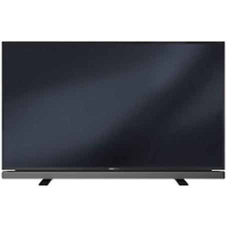 Grundig tv led 43 43VLE5523BN full hd