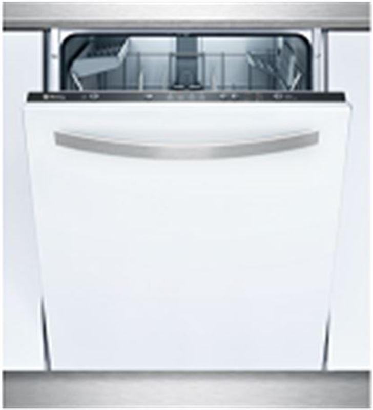 Balay lavavajillas 3VF305NA a++ integrable blanco - 3VF305NA_55594