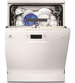 Electrolux ESF5535LOW lavavajillas a+++ blanco Lavavajillas - ESF5535LOW_55630