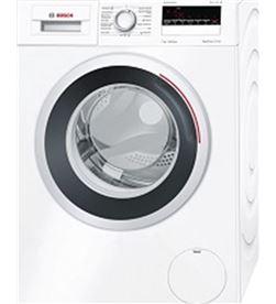 Bosch lavadora carga frontal WAN28260ES 1400rpm a+++ 7kg blanca - WAN28260ES_55643