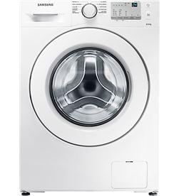 Samsung lavadora carga frontal ww80j3283kw 8kg blanca WW80J3283KWEC - WW80J3283KW