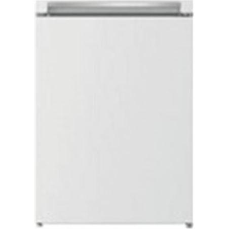 Beko frigorifico combinado RCNA320K20W no frost a+ blanco