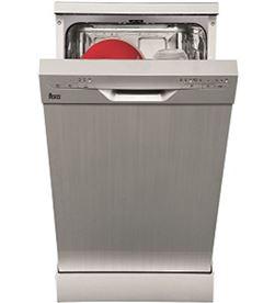 Teka lavavajillas lp8 410 inox 40782035 Lavavajillas - 40782035_55672