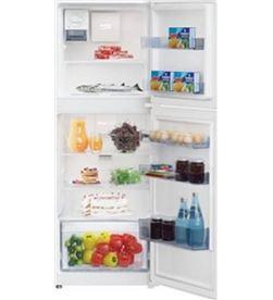Beko frigorifico 2 puertas RDNT230I20W no frost a+ blanco - RDNT230I20W_55680