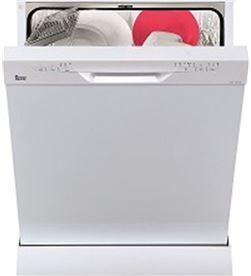 Teka lavavajillas lp8 810 blanco 40782072 Lavavajillas de 60 - 40782072_55685