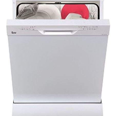 Teka lavavajillas lp8 810 blanco 40782072