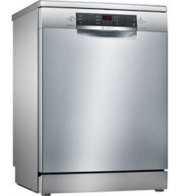 Bosch lavavajillas SMS46MI08E a++ inox - SMS46MI08E