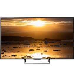 Sony tv led 43 kd43xe8096 uhd 4k - KD43XE8096