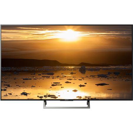Sony tv led 43 kd43xe8096 uhd 4k KD43XE8096BAEP