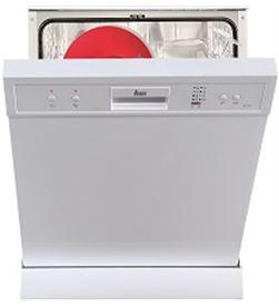 Teka lavavajillas lp8 700 blanco a+ 40782052 Lavavajillas - 40782052