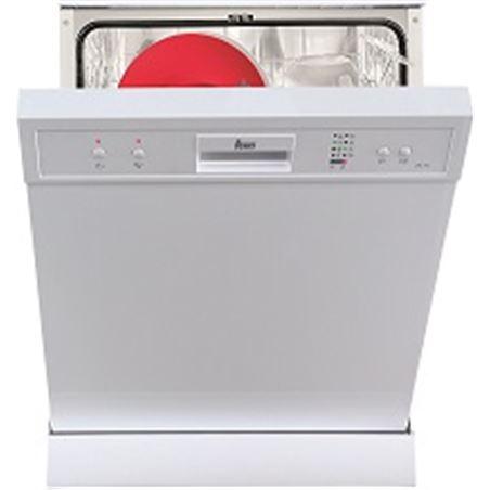 Teka lavavajillas lp8 700 blanco a+ 40782052