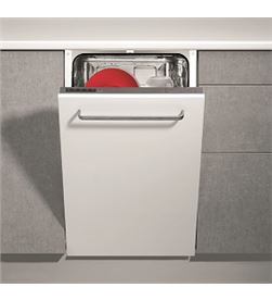 Teka lavavajillas dw8 40 fi integrable a+ 40782147 - 40782147