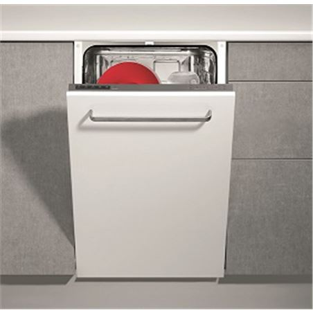 Teka lavavajillas dw8 40 fi integrable a+ 40782147