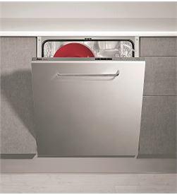 Teka lavavajillas dw8 55 fi integrable a+ blanco 40782132 - 40782132