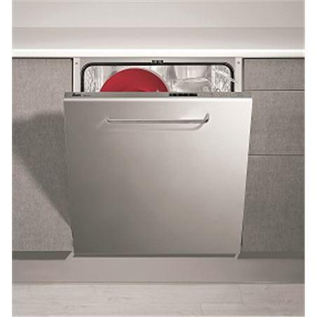 Teka lavavajillas dw8 55 fi integrable a+ blanco 40782132